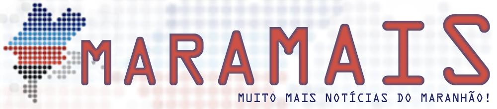 Blog Maramais